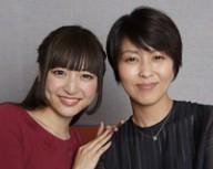 神田沙也加ちゃんの歌声は、何度聞いても松田聖子ちゃんですね(●´ω`●)
