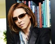 『WE ARE X』YOSHIKI 単独インタビュー