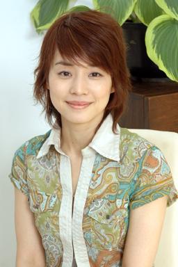 石田ゆり子の画像 p1_24