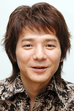 吉岡秀隆の画像 p1_25