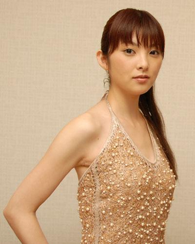 麗奈 (女優)の画像 p1_33